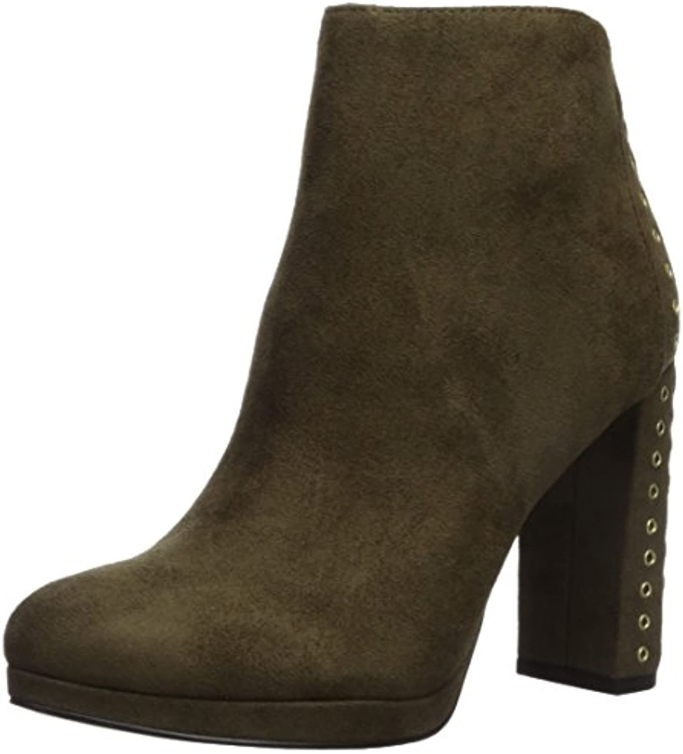 61ffaac9923f ... Boot B074VC5P8P Parent 1ada66. Guess Women s Beverly Beverly Beverly  Ankle Boot B074VC5P8P Parent 1ada66. Mee Shoes Womens Knee-high High-Heel  Western ...