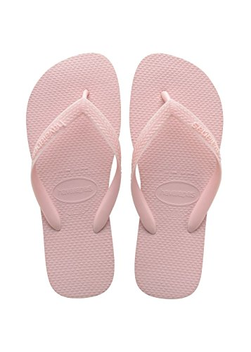 Santa Cruz Sandal Check Strip Flop DIMENSIONI 4142