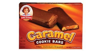 little-debbie-caramel-cookie-bars-95-oz-8-boxes-by-n-a