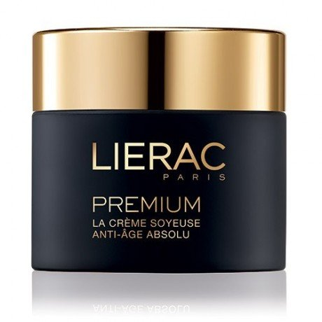 Lierac Premium La CrÚme Soyeuse 50ml