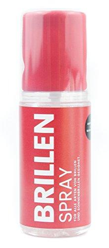 demel-auge-aspect-lunettes-i-de-nettoyage-115-ml-spray-2-en-1-avec-chiffon-microfibre-integre-dans-l
