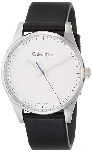Montre Homme Calvin Klein K8S211C6