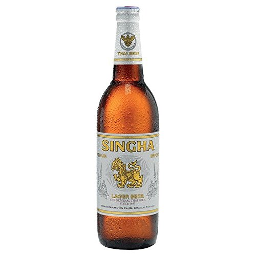 singha-thai-beer-630ml-pack-of-6