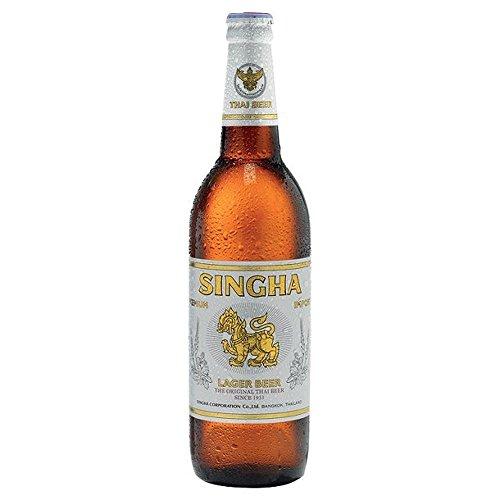 singha-thai-beer-630ml-pack-of-2