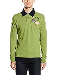 Macson Polo Verde M