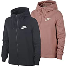 Amazon es Running Chaquetas Nike es Amazon 8ZP8nH1