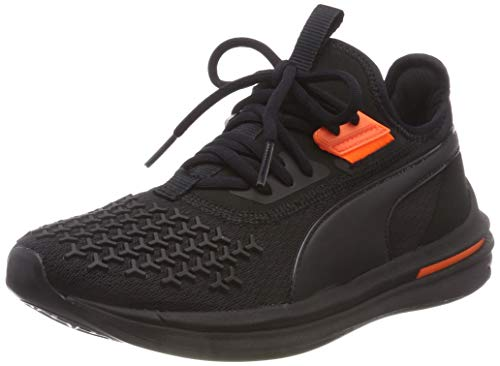 Puma Ignite Limitless Sr-71 Unrest, Chaussures de Running Compétition Mixte Adulte