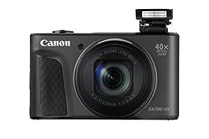 di Canon ItaliaPiattaforma:Windows 8(21)Acquista: EUR 252,8532 nuovo e usatodaEUR 252,85