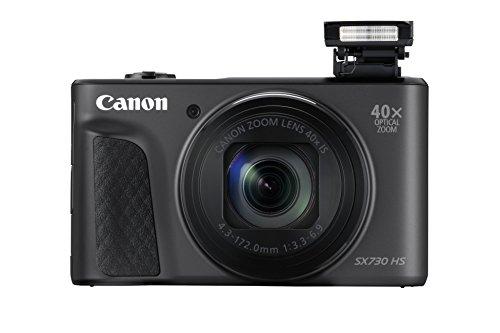 Imagen de Cámaras Digitales Canon por menos de 300 euros.