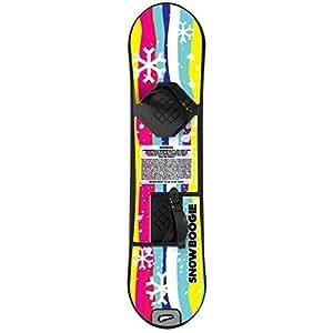 Snow Boogie 95 cm Snowboard