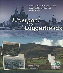 Liverpool to Loggerheads