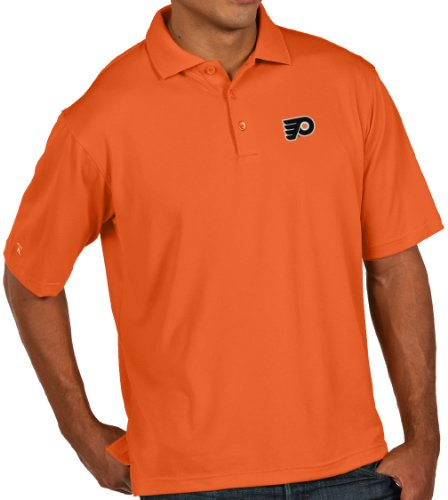 Tennessee Volunteers Adidas 2012 Sideline Swagger Orange Performance Polo Shirt Chemise qa1t5wH9Wc