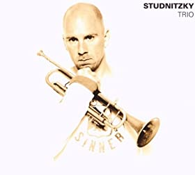 sebastian studnitzky im radio-today - Shop