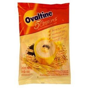 ovaltine-5-grains-instant-benefit-drinks-high-fiber-and-calcium-5-sachets-net-wt-140-g