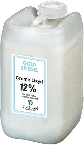 Crème oxydante 12 %