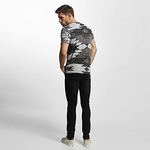 Only Sons Uomo Maglieria/T-Shirt onsAndre Grigio
