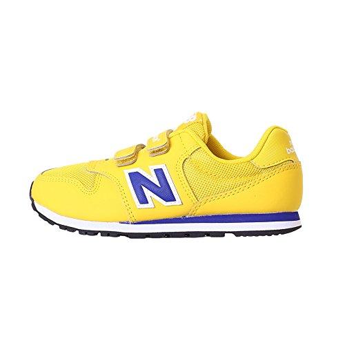 new-balance-kv500-yly-yellow-blu-115c