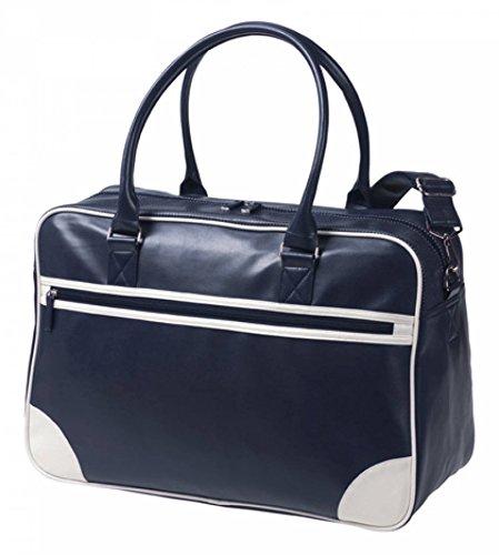 Preisvergleich Produktbild *Premium* Damen Frauen Handtasche Sporttasche Sport Festival Reise Schule Uni