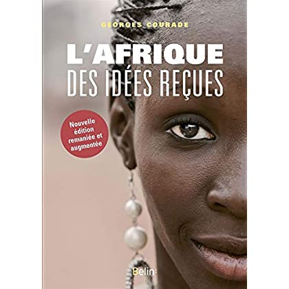 L'Afrique des idees reçues (N.E.)