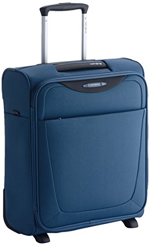 samsonite-base-hits-upright-50-18-bagaglio-a-mano-poliestere-steel-blue-33-ml-50-cm
