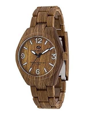 Reloj Marea para Mujer B35298/3