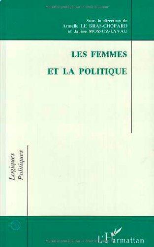 Femmes et la politique (les