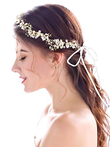 Hochzeit Braut Kristall Strass-schmuck-set Halskette Ohrringe Tiara Crown Hot Verkauf Dauerhafte Modellierung Brautschmuck Sets Schmuck & Zubehör