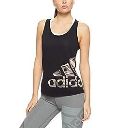 adidas Adi Logo, Tank Donna