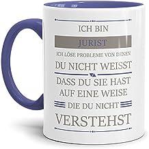 Suchergebnis auf Amazon.de für: Juristen Geschenke