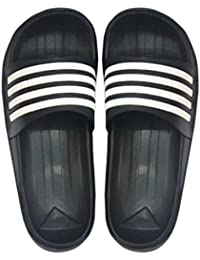 Absolute Slider Flip Flop And House Slippers For Men's