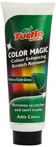 turtle-wax-fg6895-color-magic-scratch-remover-150-g-dark-green