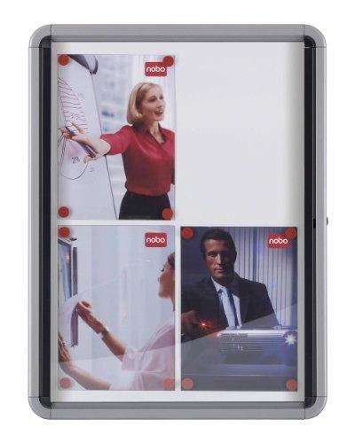 nobo-vitrina-metalica-magnetica-para-interior-con-puerta-de-vidrio-para-4-hojas-a4-blanco
