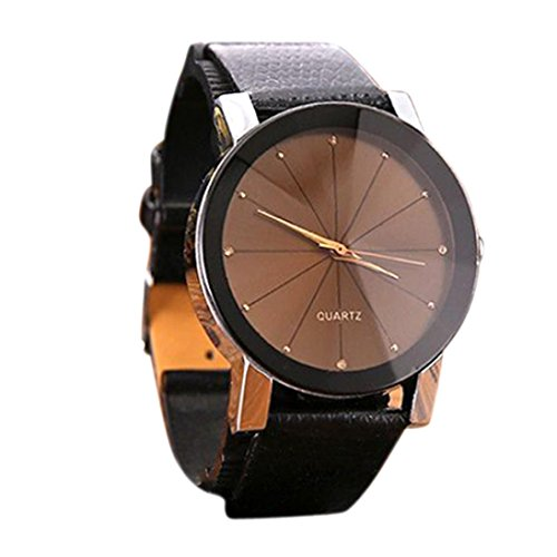 familizo-men-luxury-quartz-military-stainless-steel-dial-leather-band-convex-wrist-watch-black-brown