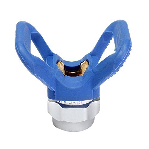 airless-pintura-spray-pistola-protector-boquilla-pulverizador-herramienta-para-graco-titan-wagner-sp