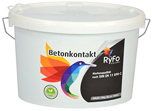 ryfo-colors-hormigon-contacto-15-kg-blauliche-imprimacion-para-interior-y-exterior-listo-para-usar-a