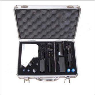 Preisvergleich Produktbild SINOSHON Gem Travel Lab mit 8 Arten von Regular Test Instruments Edelstein-Werkzeuge und Detector leicht zu transportieren und Juwelier Essentials-in Schmuck Werkzeug & Equipments von Schmuck