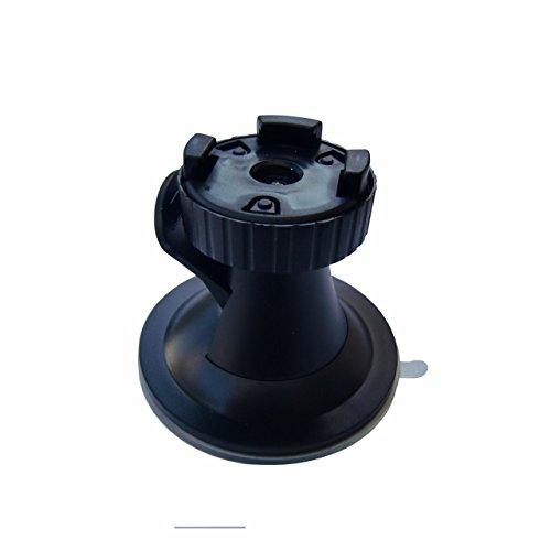 Vibe-Tribe Suction Cup - Accessorio per il montaggio verticale Vibe-Tribe