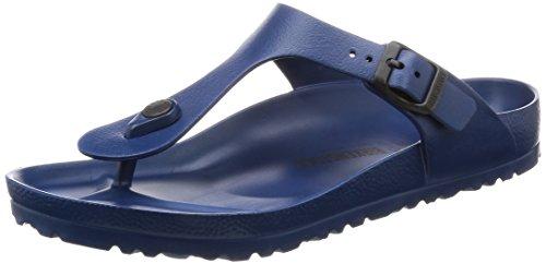 birkenstock-gizeh-eva-sandalias-unisex-adulto-azul-navy-40