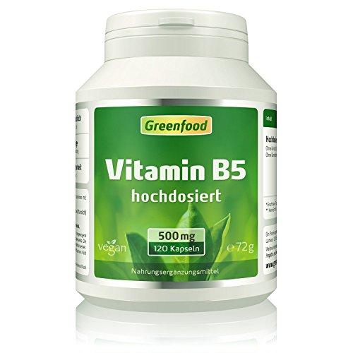 vitamin-b5-pantothensaure-500-mg-120-kapseln-vegan-hochdosiert-fur-nerven-wie-stahl-eine-haut-wie-se