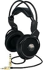 Samson RH600 Headphones