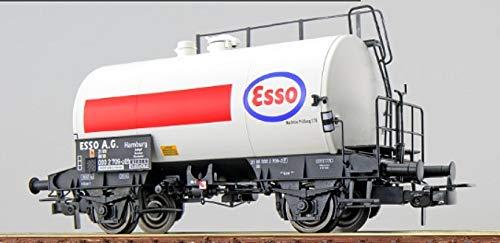 Brawa ESU 36236 Kesselwagen Deutz -ESSO- DB