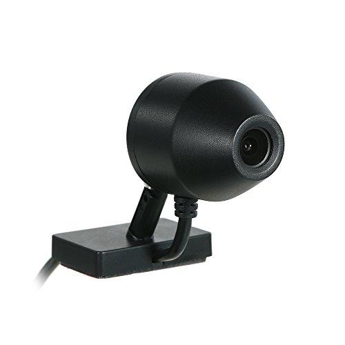 Walmeck HD 1080P Auto Kameras Auto Mini Auto Driving Recorder Tachograph Front USB 2.0 Digital Videorecorder DVR Kamera für Android 4.2/4.4 Wide Dynamic Range-box
