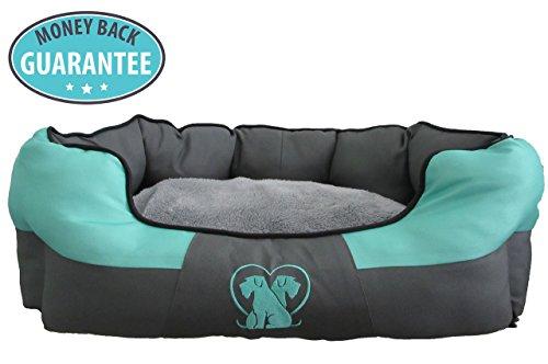 true-confort-deluxe-perro-cama-que-es-calida-y-suave-y-lavable-con-cojin-reversible-y-es-adecuado-pa