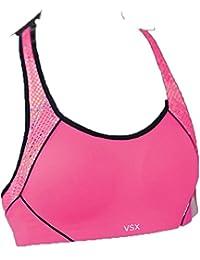 Victoria s Secret VSX la extraordinarios Deporte Sujetador