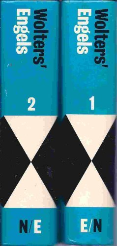 wolters-woordenboek-engels-nederlands-by-groningen-wolters-1901-01-01