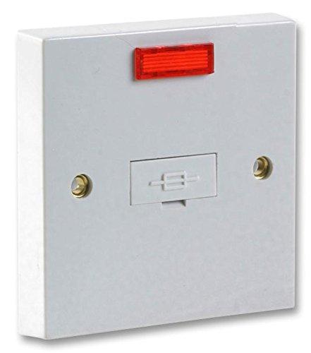 Lucios semihexagonal® electrónica PKE35464 fusible no conmutado min con doble con 3...