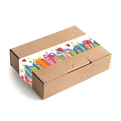 5 cm Logbuch-Verlag decoraci/ón de mesa color azul y beige decoraci/ón mar/ítima pinzas de madera estrella de mar Grapas de caballito de mar 10 unidades mini pinzas de ropa