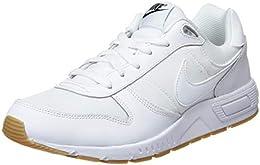 nike scarpe uomo 45