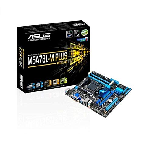Asus Placa Base 90MB0RB0-M0EAY0