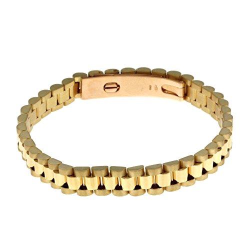 armband-typ-trikot-jubilee-in-gold-gelb-18-kt